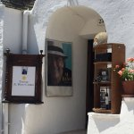 Photo de Alberobello BB
