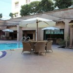 Photo of Hotel Mansingh Jaipur