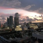 Miami Haze