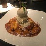 Photo de Ginger Asian Kitchen and Bar