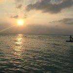 Gangehi Island Resort Foto