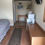 Columbine Motel Foto