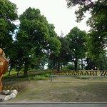 Photo of Helsinki Zoo