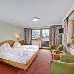 Hotel Jakobwirt Foto