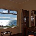 Foto de Hotel Gloria Copacabana