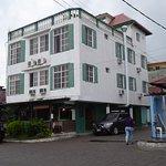 Imagen de Hotel Casa Amelia
