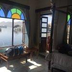 Photo de Jheel Guest House
