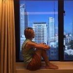 Photo of Bayview Park Hotel Manila