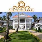 Photo de Chackupurakal