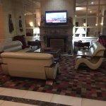 Photo de Roberts Riverwalk Hotel Detroit