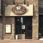 Photo de Dancing Bears Restaurant