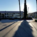 Photo de Motel 6 Lodi