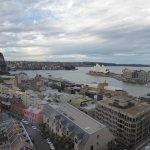 Shangri-La Hotel Sydney Photo