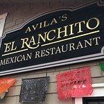 Photo of Avila's El Ranchito