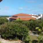 Photo of Memories Paraiso Beach Resort