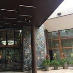 Photo of Mercure Iguazu Hotel Iru Restaurant