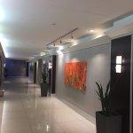 Photo of Sheraton Montreal Airport Hotel