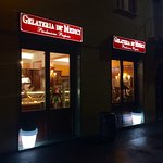 Photo of Gelateria de' Medici
