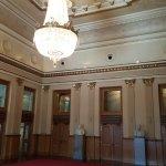 Theatre Solis Foto