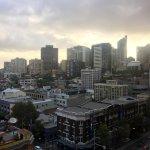 The Sydney Boulevard Hotel Foto