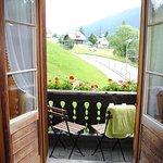 Photo of Gasthof zum Lowen