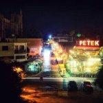 Photo of Petek Pastanesi