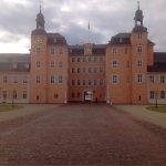 Photo of Schwetzingen Castle (Schloss)