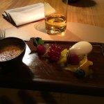 Photo of Restaurant 44