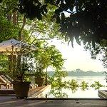 Photo of Anavilhanas Jungle Lodge