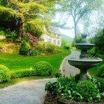 Photo de Castle Hill Resort And Spa
