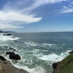 Ecola State Park, Cannon Beach, OR