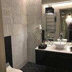 Astoria Hotel Foto