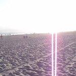 Photo of Coronado Municipal Beach