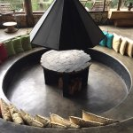 Photo of Alive Eco Hut Pousada