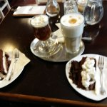Photo of KALDI fresh coffee bar