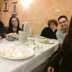 Trattoria La Griglia의 사진
