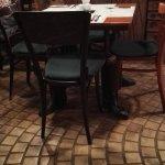 Photo of Papa Joe's Saloon & Steakhouse