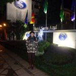 Photo of Hotel Serra Azul