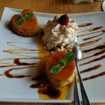 Photo of Cafe Trattoria Il Podio