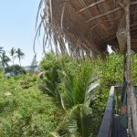 Photo of Cinnabar Resort