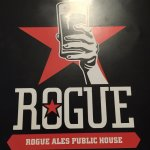 Rogue Ales, Newport, OR