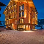 Photo of Hotel Garni Roberta