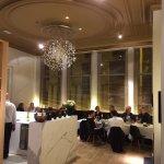 Hotel Julien Foto