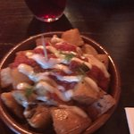 Basque Tapas and Wineの写真