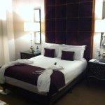 Foto de Dylan Hotel