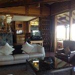 Photos du séjour et Resto de l'hôtel