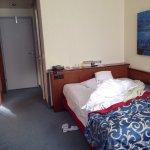Hotel Glärnischhof Foto
