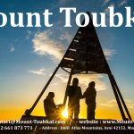 Based in Imlil year-round, Mount Toubkal  is an independent Berber operator owned by Mohammed, o