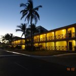Photo of BlueBay Coronado Golf & Beach Resort