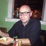 El Mosquito Bodega & Bar Foto